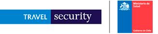logo-travel-gobierno-de-chile